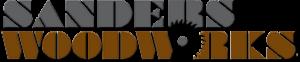 logosanderswoodworks