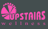 Upstairs wellness