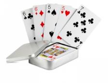 speelkaarten bedrukken
