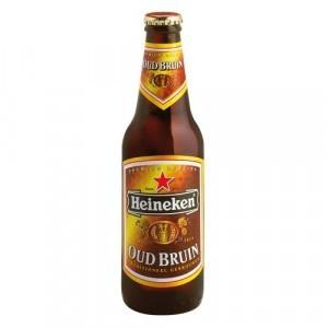 Bier groothandel