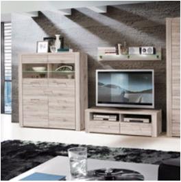 voorbeeld van een woonkamer die Atlas wonen aanbiedt aan haar klanten.