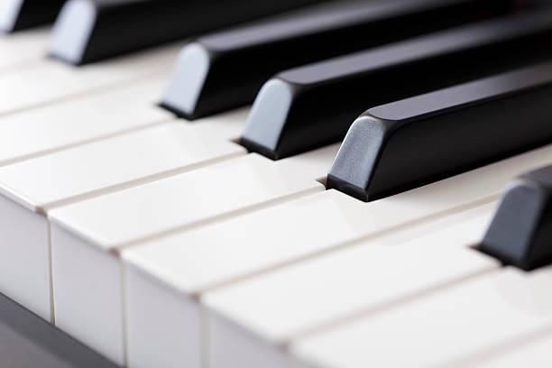 online piano les
