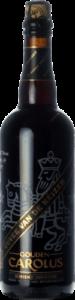 bier cadeau van Mister Hop