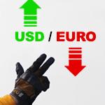 De mogelijkheden van Bitcoin